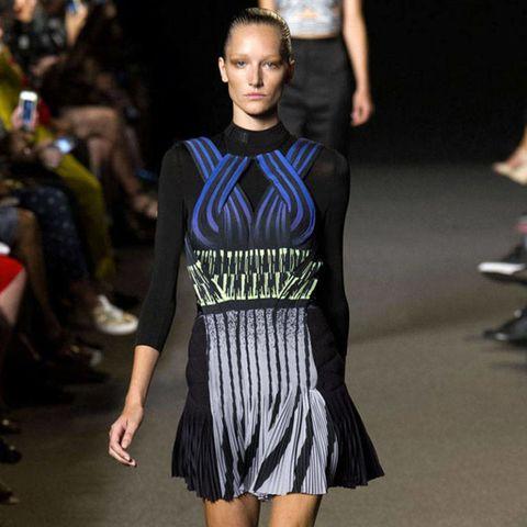 Best Songs Of NYFW - New York Fashion Week Playlist