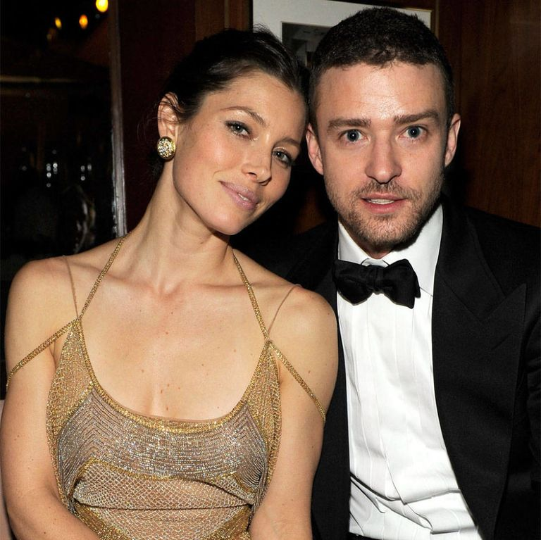 Jessica biel and justin timberlake expecting first child jessica getty images m4hsunfo
