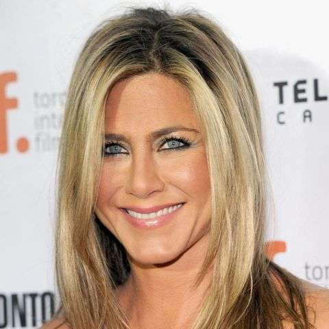 color style hair aniston favorite hairstyle aniston hair 2502 | 5499432152d07 hbz jenn aniston promo lgn