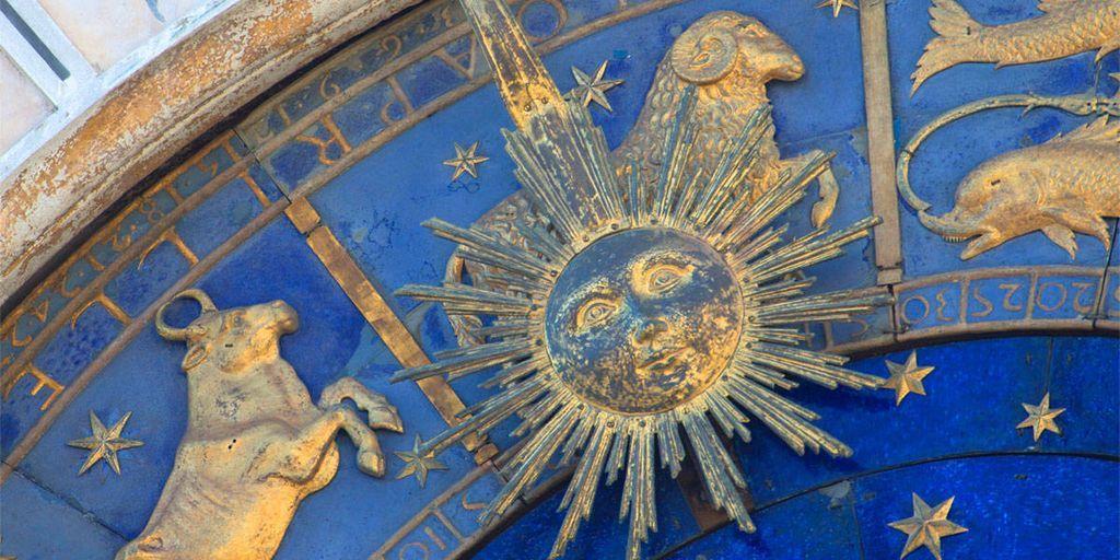 Beyond Astrology