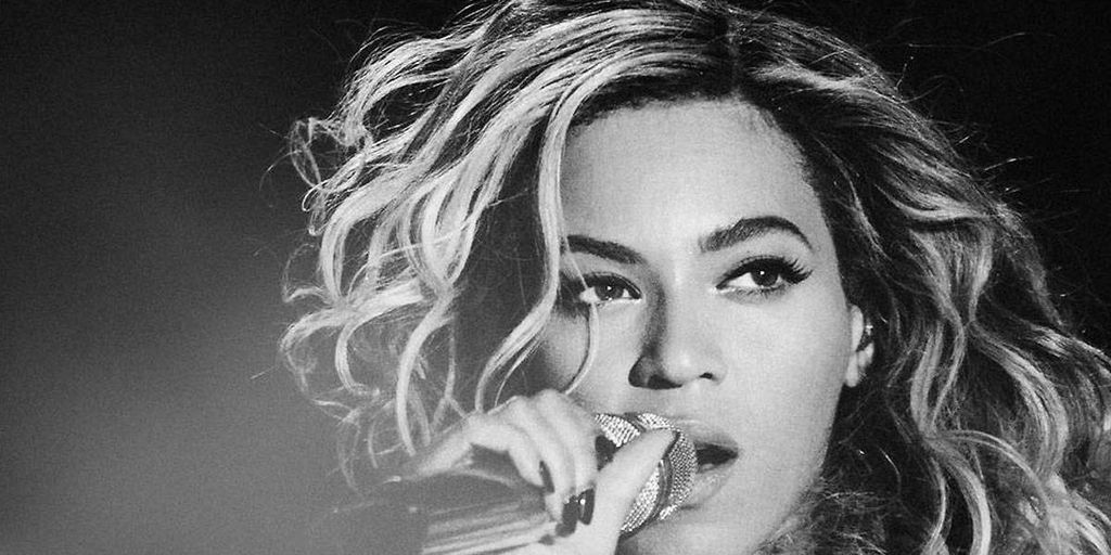 Beyoncé Gets Emotional About the End of the Mrs. Carter Tour