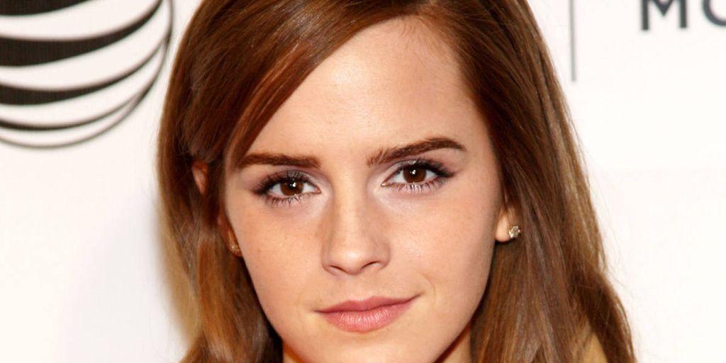 The Graduate: Emma Watson's Ivy League Degree
