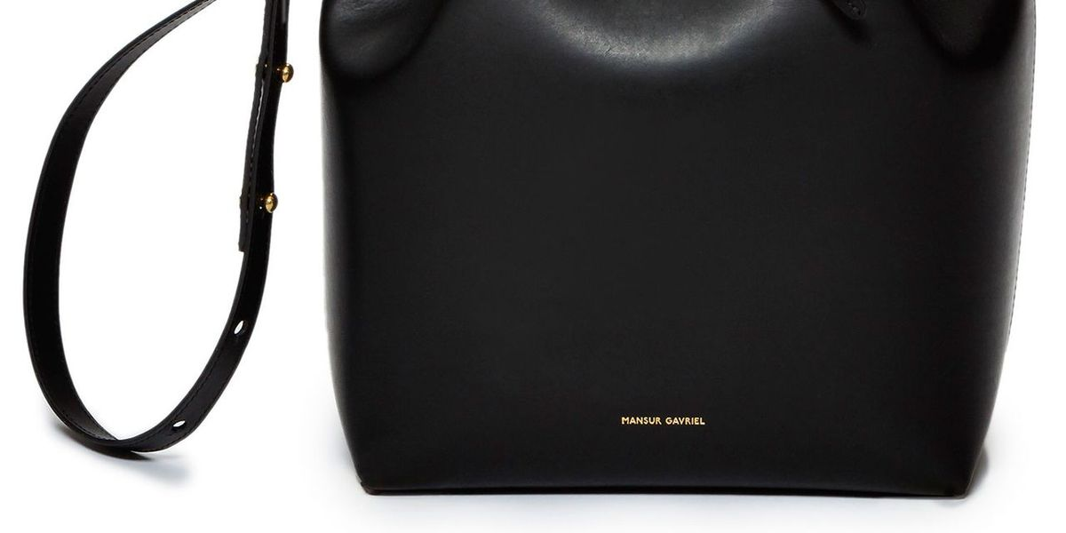 Your New Go-To Bag is Here
