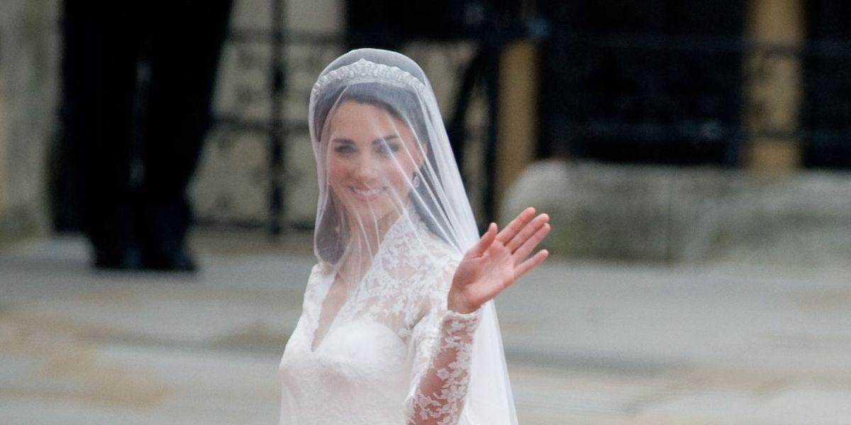 Something Old, Something New: Wedding Traditions Explained