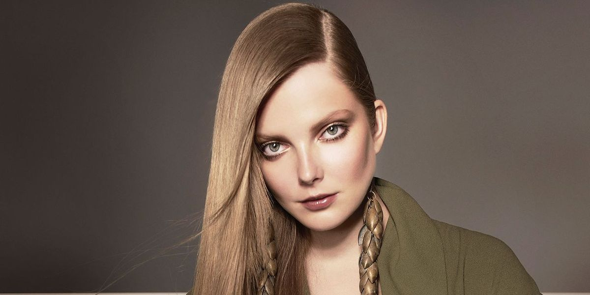 Tip Sheet: A Girl's Guide to Straightening Treatments