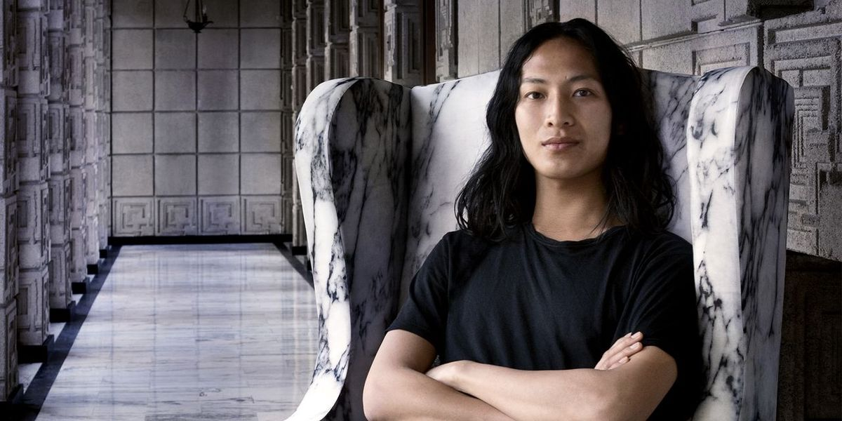 My List: Alexander Wang in 24 Hours