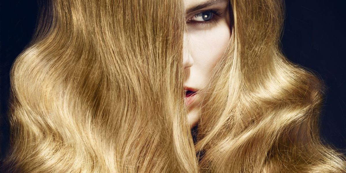 Your Ultimate Guide To Thicker Hair