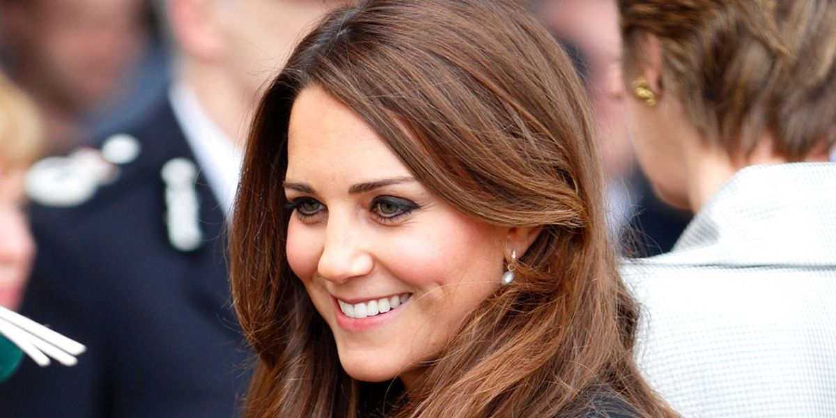 The Duchess of Cambridge to Return to Official Duties