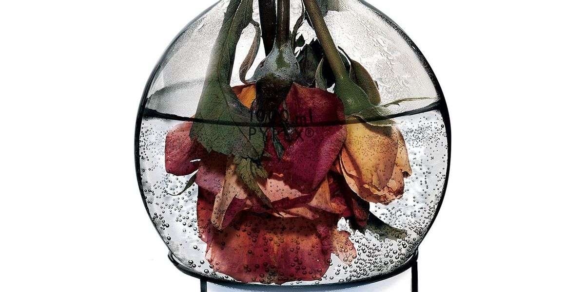 4 Best Perfume Samples Programs - What Is a Perfume Sampling