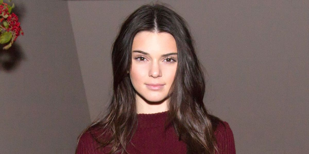Kendall Jenner Opens Up About Relationship with Justin Bieber