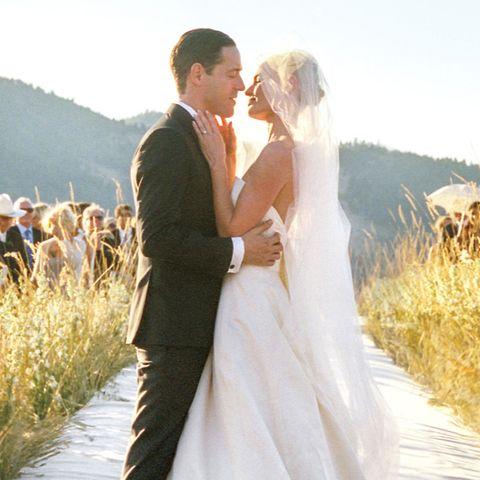 Martha Stewart Daughter Wedding.Kate Bosworth Wedding Photos Kate Bosworth Oscar De La