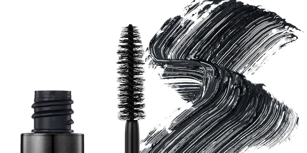 Mascara That's Actually Revolutionary