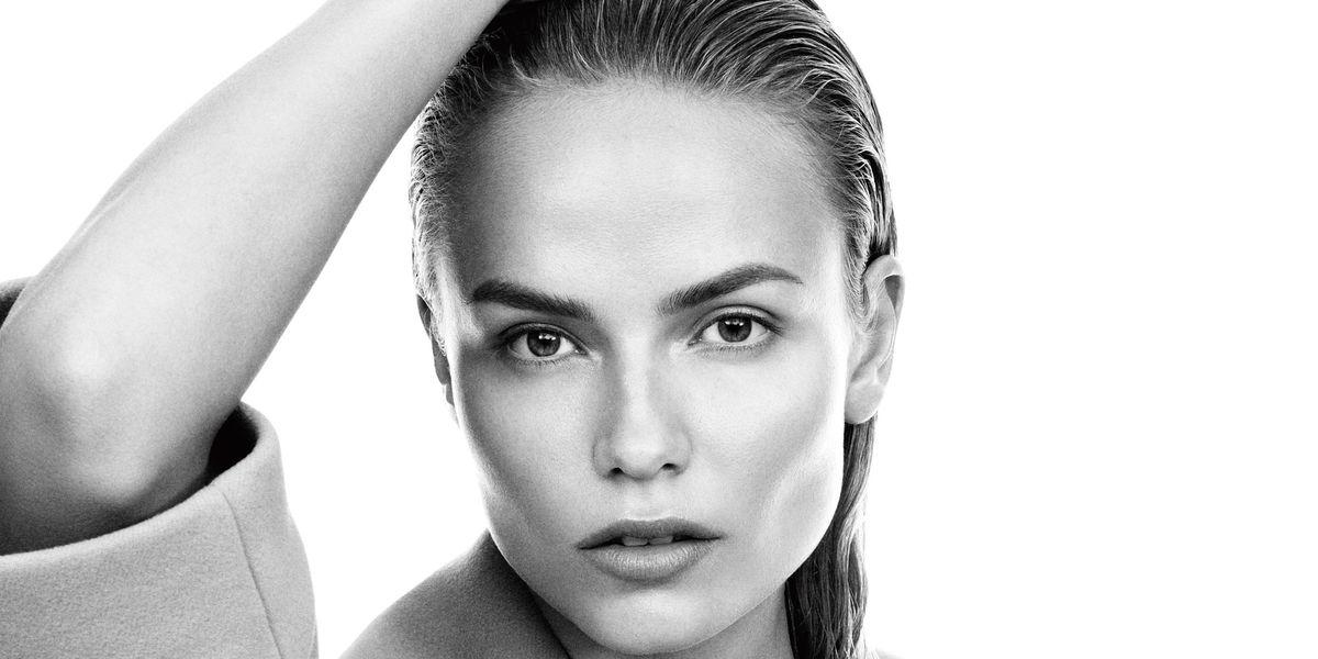 6 Skin Care Tips for Winter