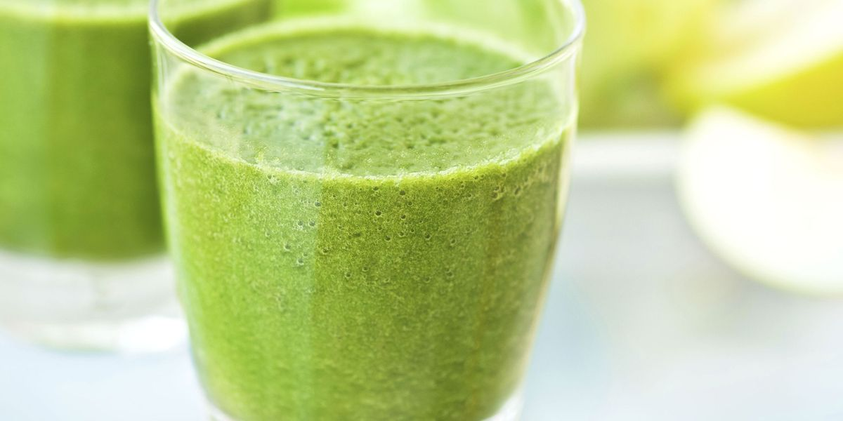 Everything You Need to Know About Juicing at Home