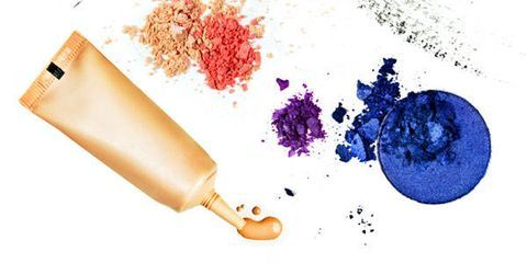 When to Throw Out Your Beauty Products