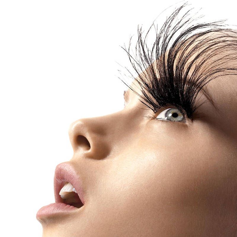 The Pros and Cons of Eyelash Extensions - How to Get Longer Lashes
