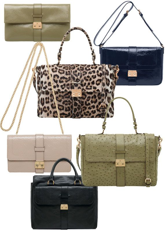 4463830bf9bc Hello Harriet  Mulberry s New Spring Bag is Major