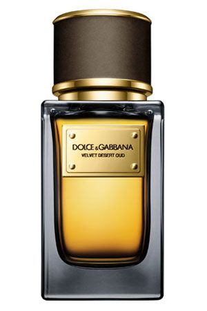 61ab69fbfaa30 Dolce   Gabbana s new fragrance line Velvet Collection leverages wood  blended with musk scents
