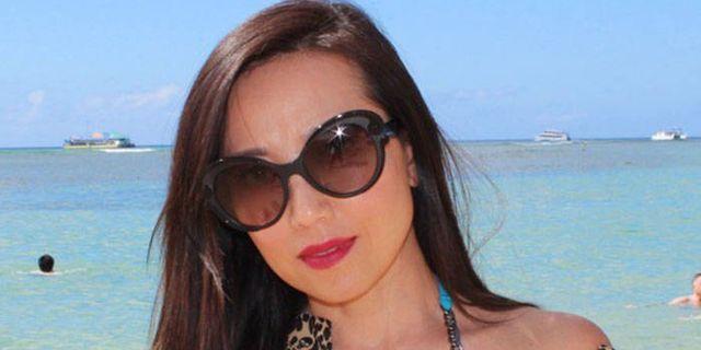 Summer Beauty Tips for Asian Hair & Skin