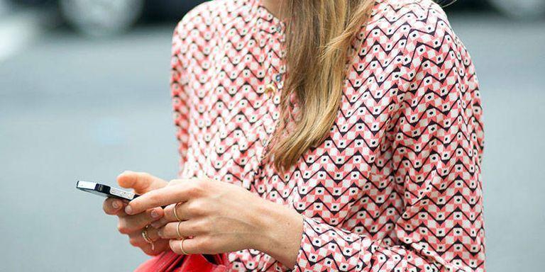 UK's Mallzee Shopping App Debuts in The US