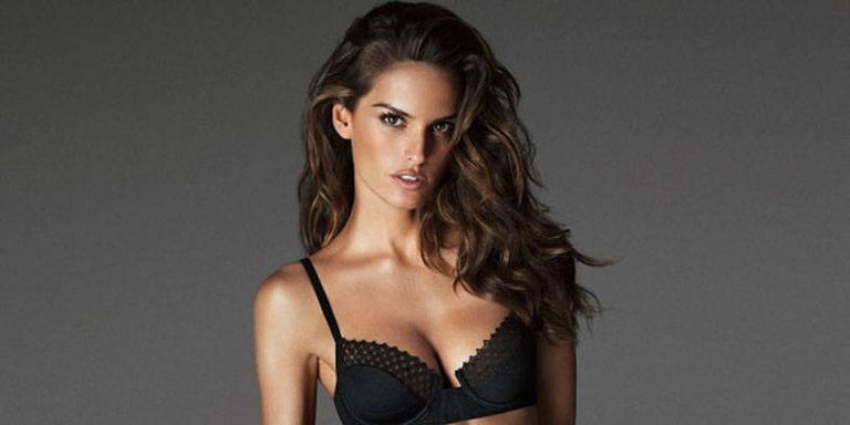La Perla To Stage First Runway Show