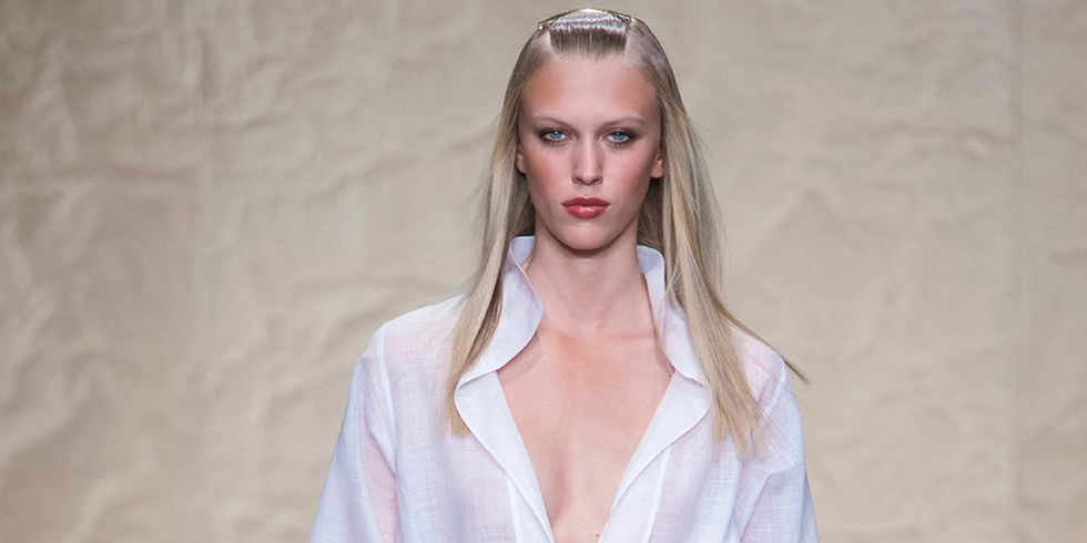 How to Wear... Urban Boho