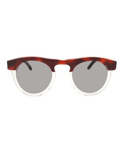 Eyewear, Vision care, Brown, Orange, Personal protective equipment, Goggles, Eye glass accessory, Maroon, Grey, Tan,