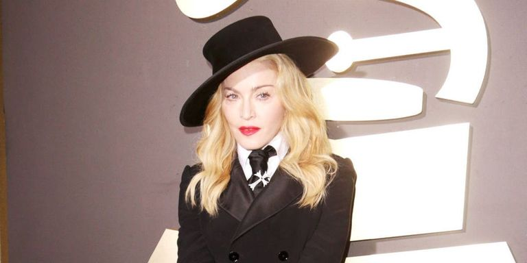 #theLIST: Best Dressed: Grammy Awards 2014