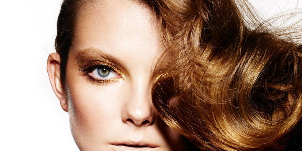 #theLIST: #GoodHairDay