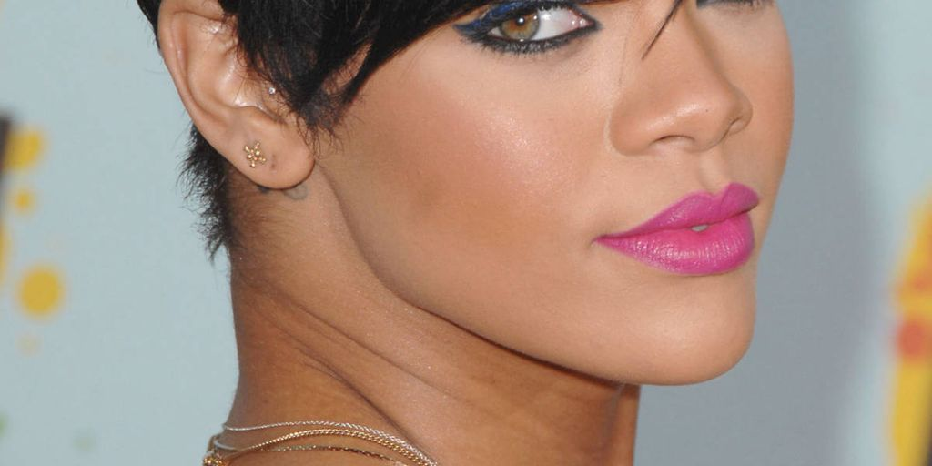 #theLIST: The Prettiest Pink Lipstick Ever