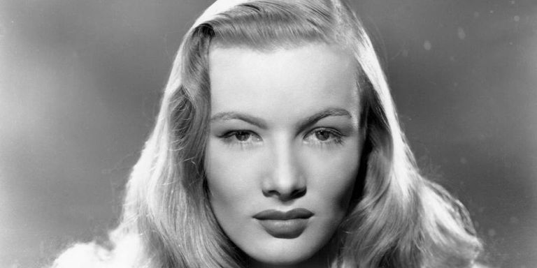#TheLIST: Old Hollywood Waves