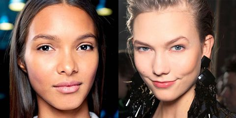 The Best Foundations For Your Skin Type