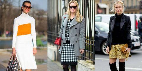 Clothing, Eyewear, Footwear, Vision care, Leg, Sleeve, Textile, Pattern, Sunglasses, Photograph,