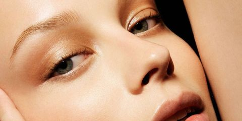 5 Products to Transition Your Skin Care Routine for Fall