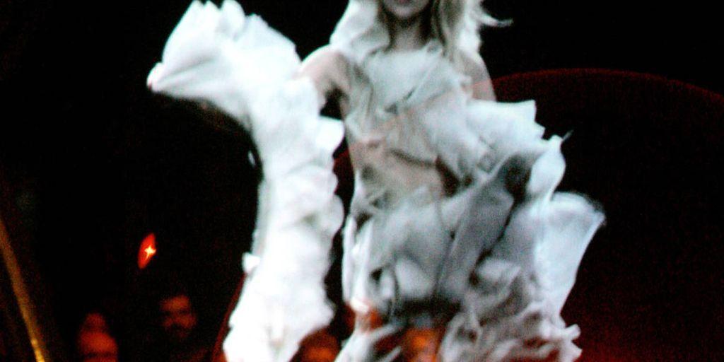 #theLIST: Fashion FOMO: 10 Iconic Events
