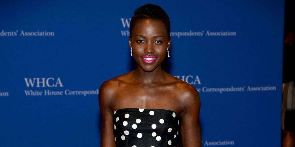 #theLIST: White House Chic