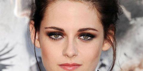 10 Drugstore Scores from Kristen Stewart's Makeup Artist