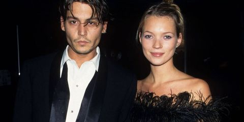 11 '90s Couples Whose Breakups Broke Your Heart