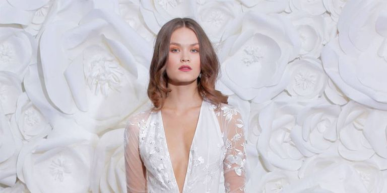 Best in Bridal: Fall 2015