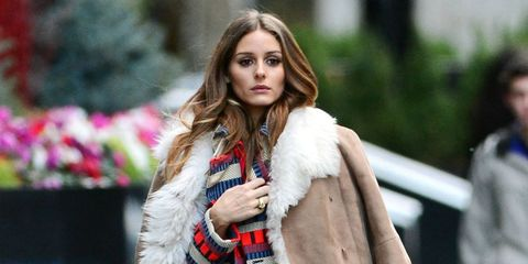 Best Shearling Coats - Shearling Jackets for Winter