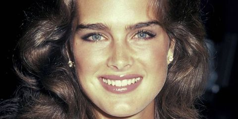 Golden Arches: 10 Iconic Celebrity Eyebrows