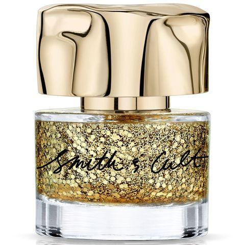 Product, Liquid, Perfume, Beauty, Fluid, Glass bottle, Cosmetics, Grey, Khaki, Beige,