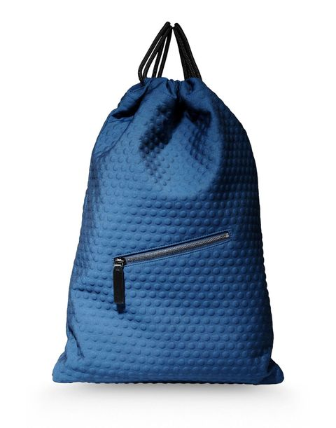 Blue, Product, Style, Bag, Electric blue, Azure, Black, Cobalt blue, Luggage and bags, Grey,