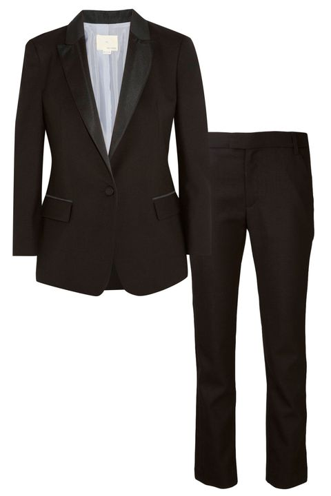 Clothing, Coat, Collar, Sleeve, Textile, Standing, Outerwear, Formal wear, Style, Dress shirt,
