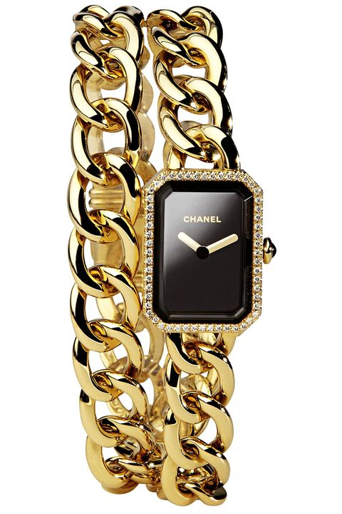 Electronic device, Amber, Gadget, Technology, Font, Metal, Everyday carry, Brand, Symbol, Watch accessory,