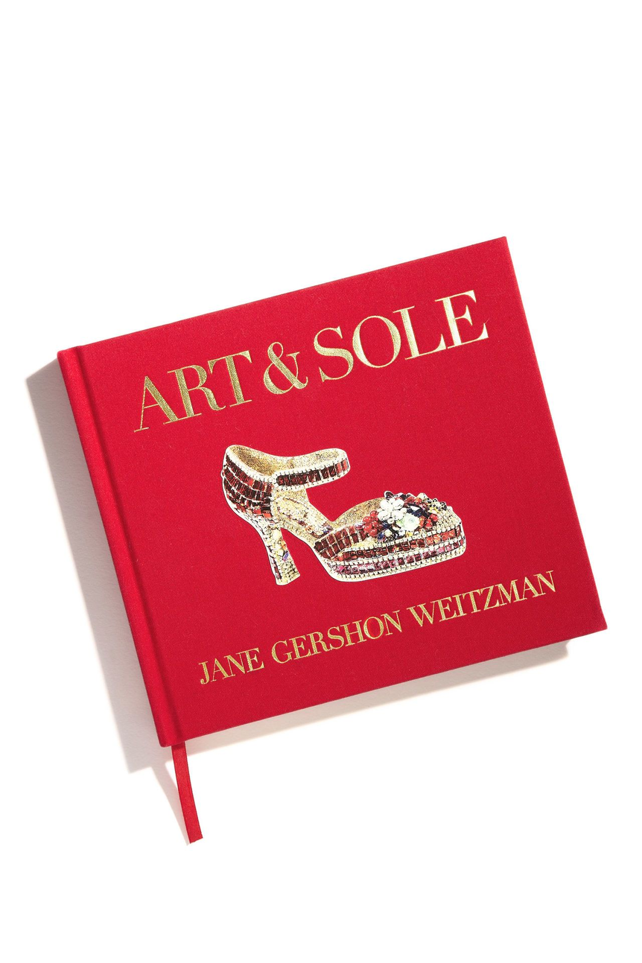 Coffee Table Books 2014 Best Coffee Table Books Of 2014