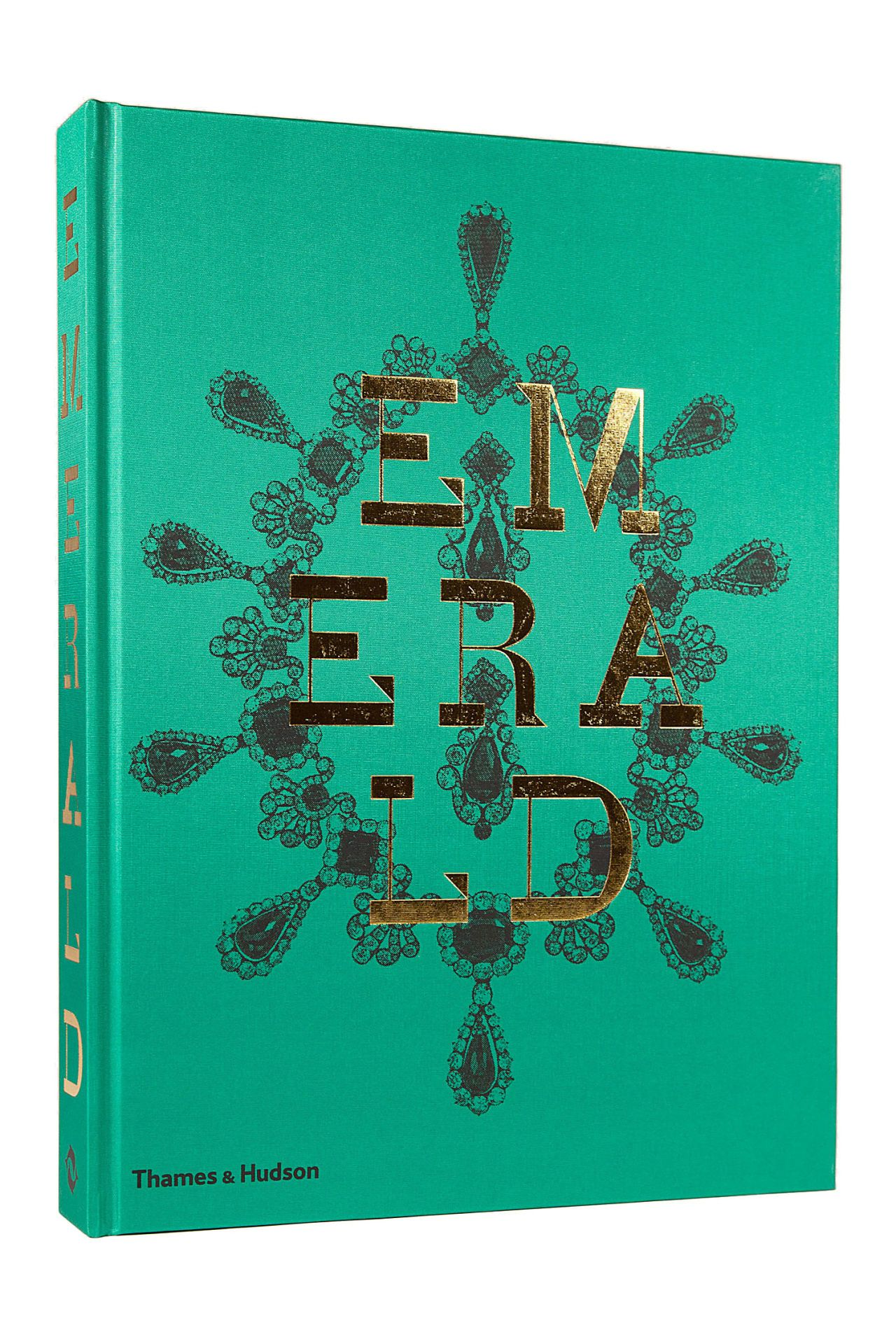 Coffee table books 2014 best coffee table books of 2014 geotapseo Images