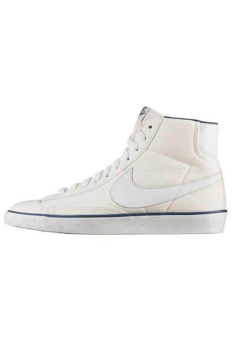Footwear, Product, Shoe, White, Light, Tan, Sneakers, Black, Grey, Beige,