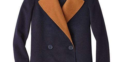Clothing, Coat, Product, Collar, Sleeve, Textile, Outerwear, Blazer, Pattern, Fashion,