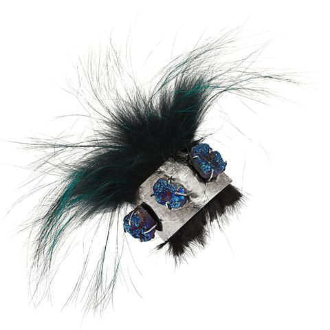 Blue, Feather, Teal, Turquoise, Natural material, Organ, Aqua, Electric blue, Azure, Colorfulness,
